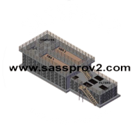 sassprov2